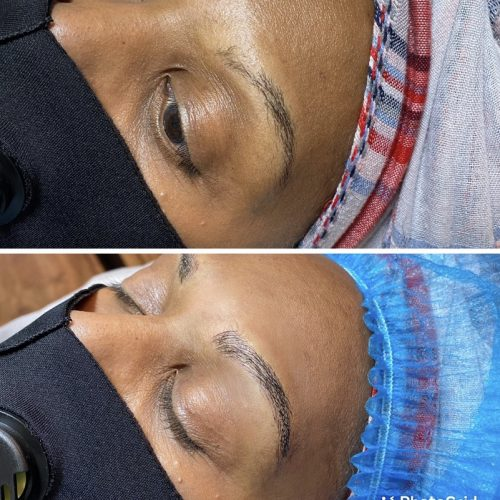 Microblading Chicago Brows Blades And Babes