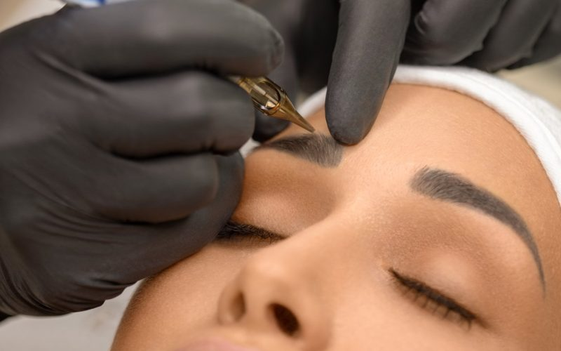 Microblading Chicago 09