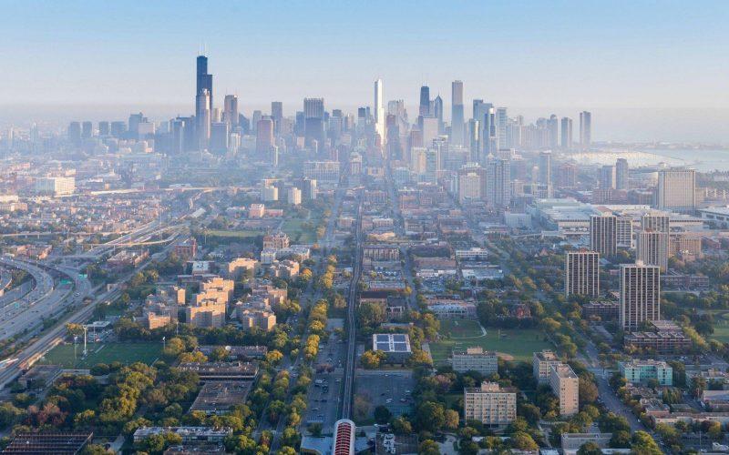 skyscraper-cityscape-Chicago